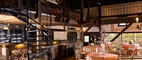 The Barn on Bridge   Montgomery County PA Wedding & Event