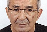 Carlo Generali