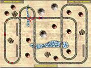 Jogar Ammo chase Jogos