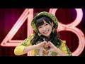 Afinal o que é AKB48? Fatos, curiosidades e alguns hits do grupo
