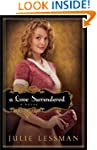 A Love Surrendered (Winds of Change B...