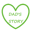 Poland Syndrome Father's Story - pip-uk.org
