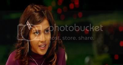http://i298.photobucket.com/albums/mm253/blogspot_images/Jaane%20Tu%20Ya%20Jaana%20Na/PDVD_014.jpg