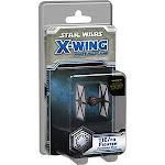 Star Wars X-Wing Miniature Game - TIE/FO Fighter - Star Wars X-Wing 1st Ed