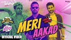 Meri Aakad Lyrics - Garry Sandhu