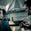 E3 2013: Quantum Break Gives You Control of Games and TV - IGN