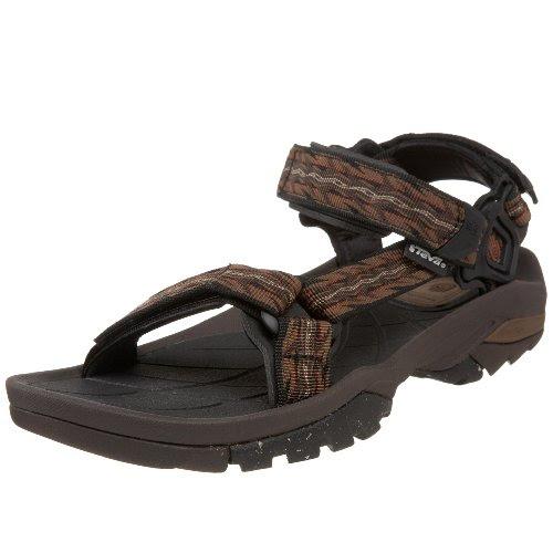 Sandals Teva Clearance Outdoor Sandals