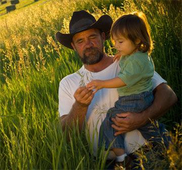 Universal Life Insurance Policies | Reynold Jones ...