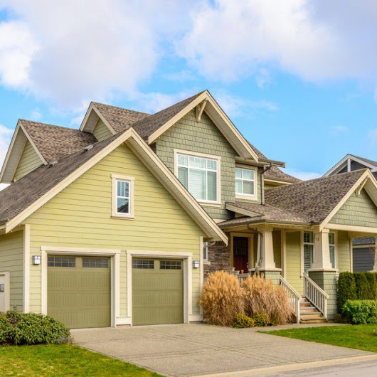 Common Exterior Painting Mistakes | Arizona Painting Company