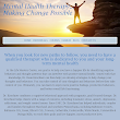 New Website Launch: Life Mastery Center | Adventure Web Interactive
