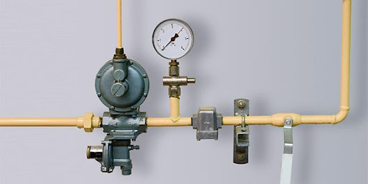 Home Plumbing Tips - Prevent a Home-Plumbing Nightmare