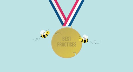 Best Practices and Buzzwords You Need to Rethink for 2015