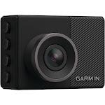Garmin Dash Cam 45 2.1 MP Dashboard Camera - 1080p
