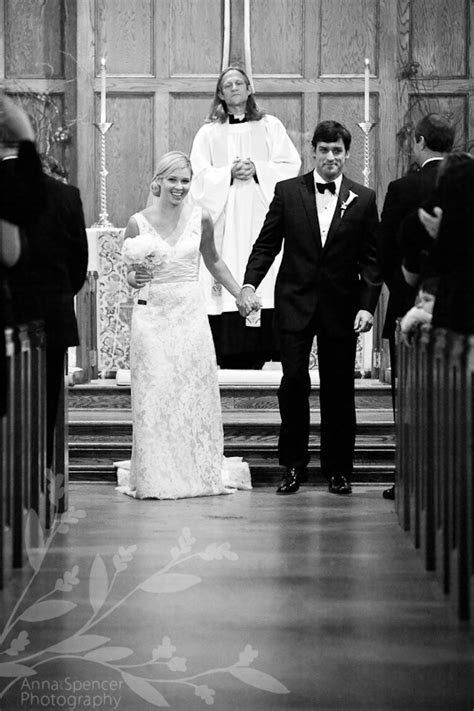 Jenn Hobby & Grant Rivera?s Wedding!   Atlanta Wedding