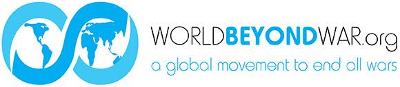 World Beyond War . . .