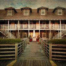 First Colony Inn   Venue   Nags Head, NC   WeddingWire