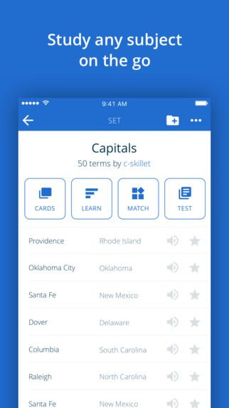 Quizlet personal finance | Personal Financial Planning and Analysis
