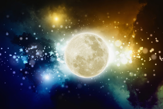Gemini Full Moon Celebrating the Holidays It's a Party Time to Power Mix & Mingle Nov 17-23, 2018 | KGStiles.com