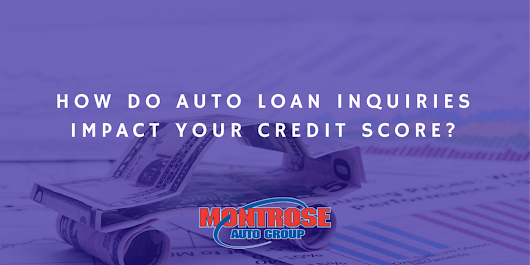 Tips for Improving Your Credit Your Amount of Debt