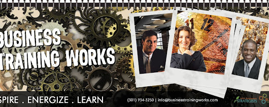 Business Training Works - New York City