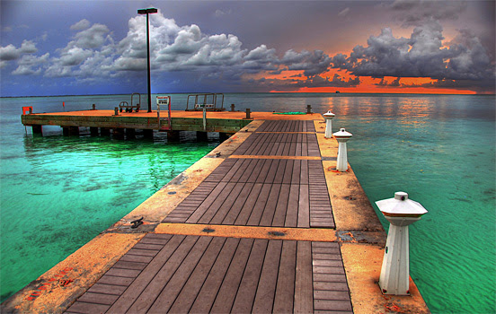 Beautiful HDR Pictures You Would be Amazed