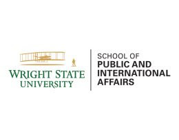 Wright State Newsroom Wright State To Host Discussion On The Impeachment Process Wright State University