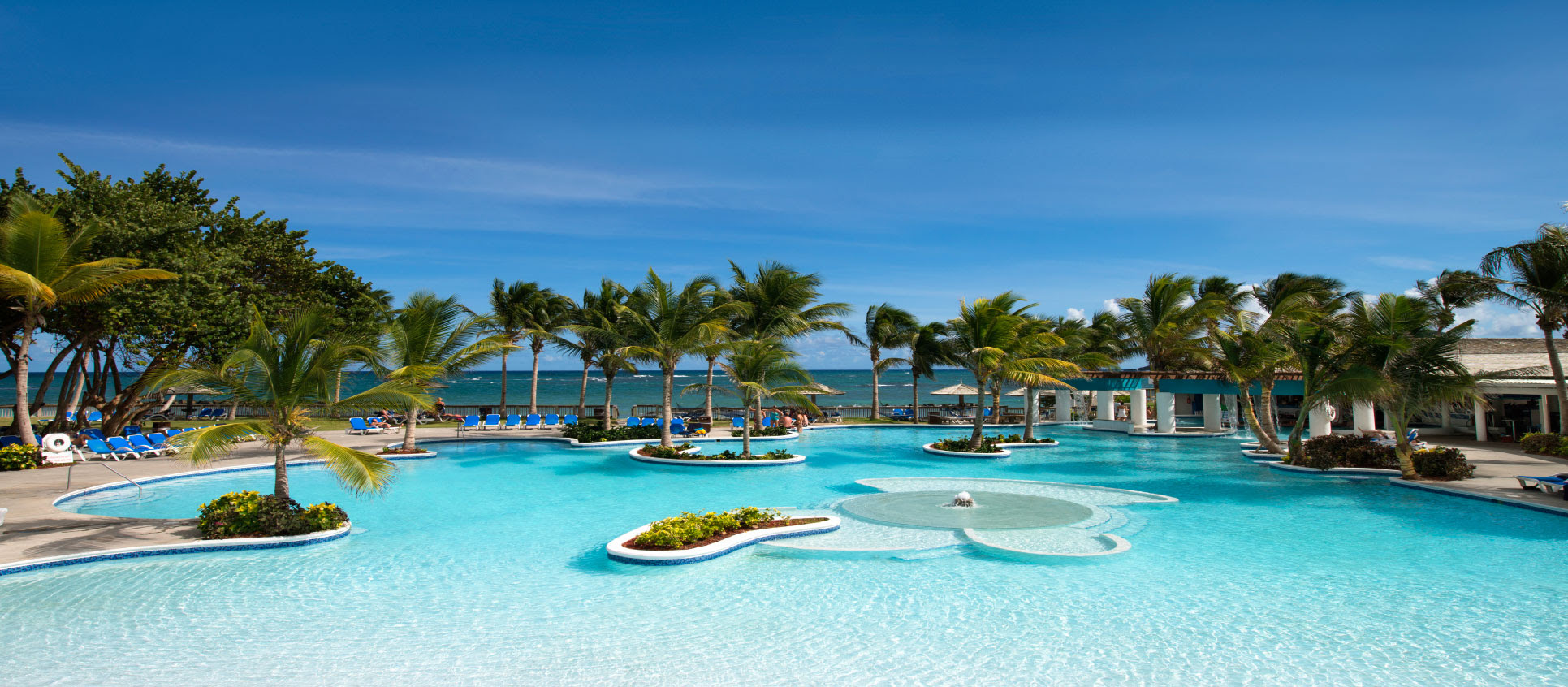 St Lucia All Inclusive Resorts Hotel  Spa  Caribbean