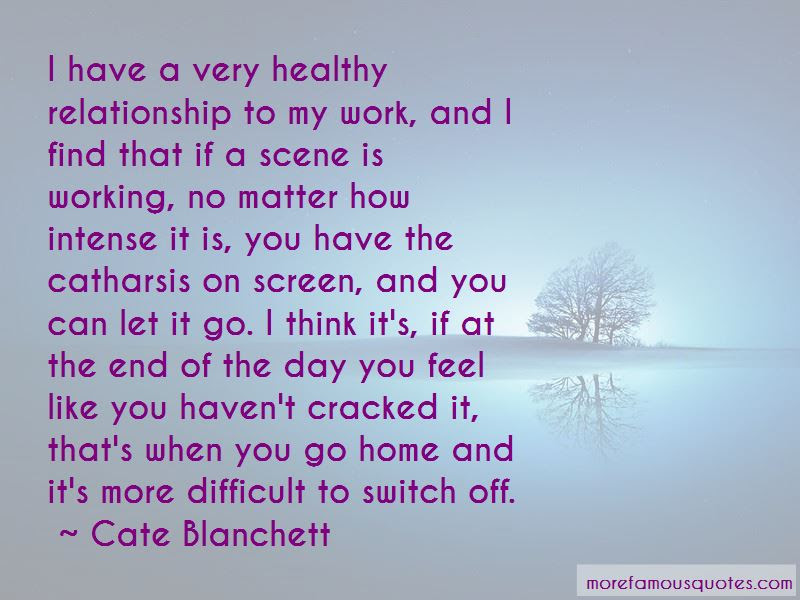 At The End Of The Day Relationship Quotes Top 31 Quotes About At