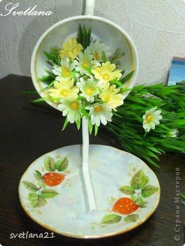 цветочная чашка (21) (360x480, 39Kb)