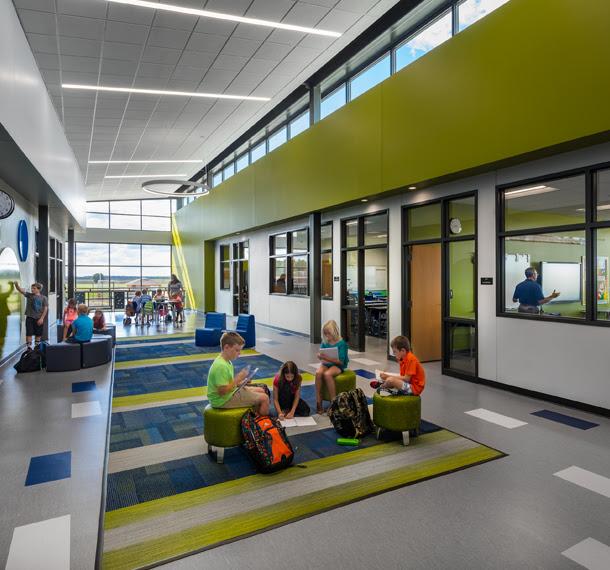 Interior Design School Nashville Interiorhd Bouvier Interior
