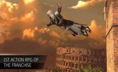 Assassins Creed Identity Mod Apk Download, mod apk download assassins creed identity mod apk unlimited, assassin's creed identity mod download free, latest assassin's creed identity apk download free