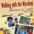 Walking With the Waodani from Home School Adventure Co.: A TOS Review Crew Review