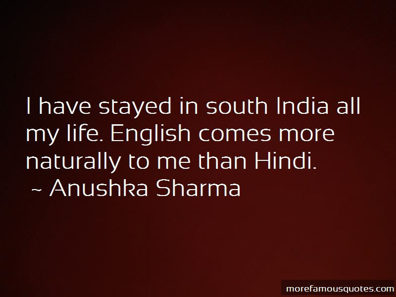 Quotes About Life Hindi Top 6 Life Hindi Quotes From Famous Authors