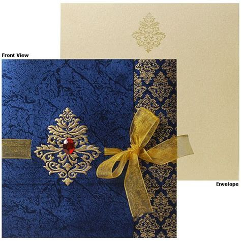 17 Best images about Hindu Wedding Cards on Pinterest