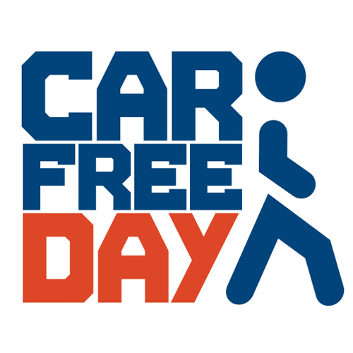 Friday Fun: The Benefits of Car Free Day | Shoplet