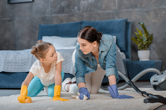 Make the Most of Everyday Household Items - SolvIt Home Services