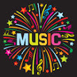 Top Music community (quarta parte) | Themusicblog.eu - World Music