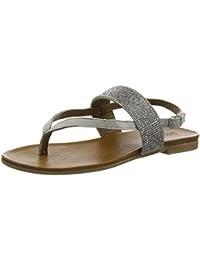 MasmRebajas Inuovo Zapatos Zapatos Sandalias Sandalias MasmRebajas MasmRebajas Inuovo Sandalias Zapatos 0kw8XOPn