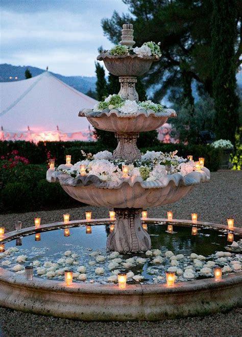 25  best ideas about Flower chandelier on Pinterest