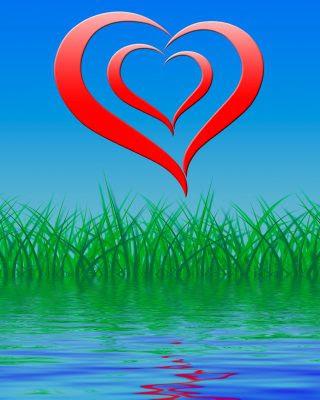 Bonitas Frases De Reflexion Sobre El Amor Consejosgratis Es