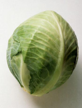 Diet Sup Kol/Kubis
