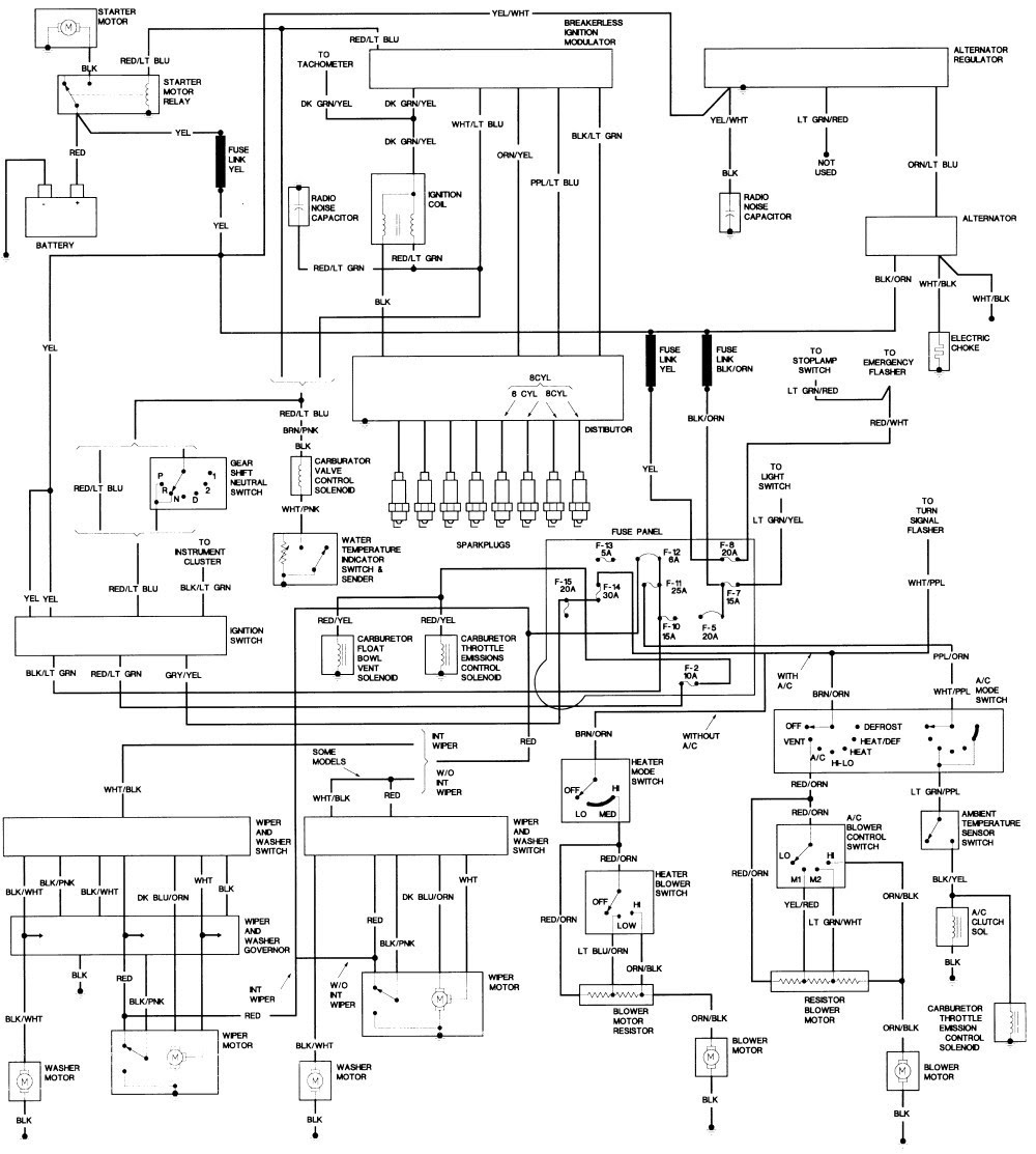 T800 Kenworth Kenworth Kenworth Wiring Diagram Pdf