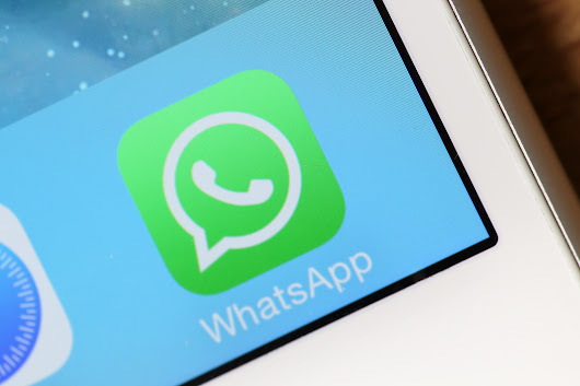 After the intervention of Facebook, will WhatsApp become a spammy experience?
