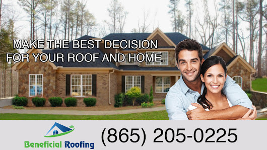 VOTED BEST Knoxville Commercial Roofing | Commercial Roofing Services in Knoxville, Tennessee