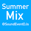 2k16 Summer Mix @SoundEventDJs