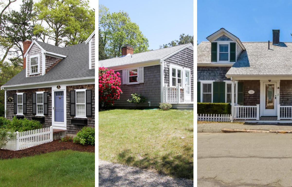 cape houses for sale social