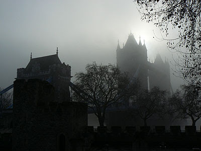 tower bridge 3.jpg