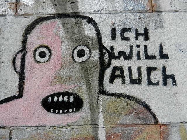 Vienna_2012_45