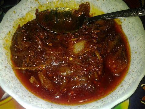 loseweight kdrama khaleef hasya  resepi