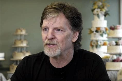 Christian baker loses appeal in same sex wedding cake case